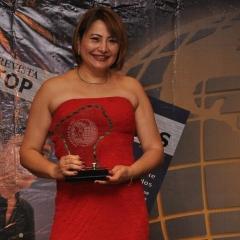 Wagnabf advocacia em são paulo premio top bussines 2012