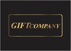 Gift company presentes itupeva
