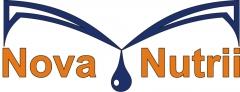 Foto 363 alimentação - Nova Nutrii abc Comercio de Dietas Nutricionais Ltda  - Casa Branca - Santo André / sp