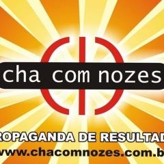 Foto 17 agências da propaganda e publicidade - Cha com Nozes Propaganda Ltda