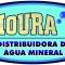 Moura distribuidora de agua mineral  - foto 18