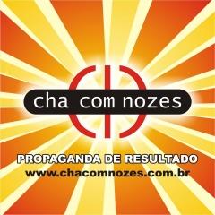 Foto 18 agências da propaganda e publicidade - Cha com Nozes Propaganda Ltda