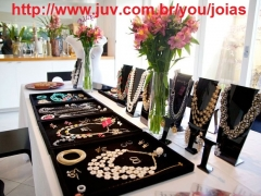 Visite: http://www.juv.com.br/you/joias