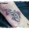 Davi tattoos - foto 25