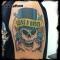 Davi tattoos - foto 13