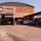 M&s pneus auto center - foto 14