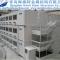 Qingdao havit steel structure co ltd-estruturas metálicas, galpões, barracão,  galpões rurais, galpões industriais, galpões comerciais  - foto 12