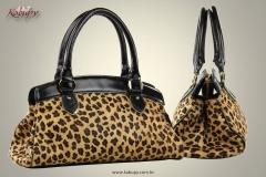 Foto 201 comércio - Kabupy - Bolsas Femininas e Bolsas de Couro