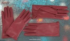 Luvas de pelica kabupy - www.kabupy.com.br