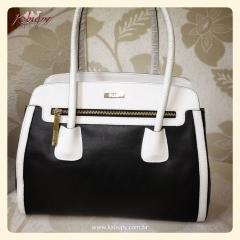 Kabupy bolsas femininas e bolsas de couro