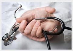 Plano assistencial evangélico-seguro medico