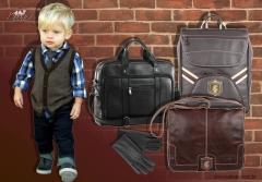 Bolsas, pastas e mochilas masculinas - kabupy