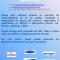 Instalação de ar condicionado em praia grande mar e ar condicionado - foto 5