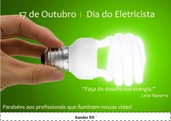 Foto 9  no Paraíba - Augusto Eletricista Residencial