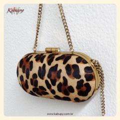 Bolsas de couro = www.kabupy.com.br