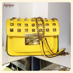 Bolsas femininas www.kabupy.com.br