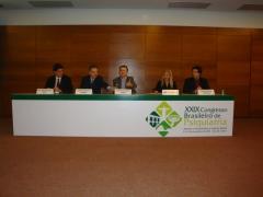 Xxix congresso brasileiro de psiquiatria- rj