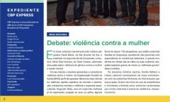 Xxxi congresso brasileiro de psiquiatria- curitiba 2013