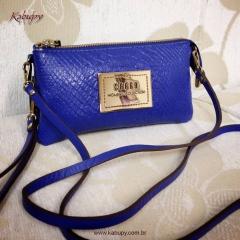 Bolsas sagga = www.kabupy.com.br