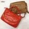 Bolsas de couro gloss = www.kabupy.com.br