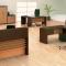 Vecve office - mobiliário corporativo - foto 19