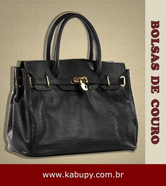 Bolsas Femininas Kabupy
