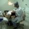 Centro de atendimento clínico ortodôntico. - (84) 2030-1829