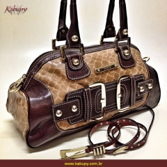 Kabupy - bolsas femininas e bolsas de couro