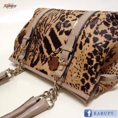 Bolsas femininas kabupy - www.kabupy.com.br