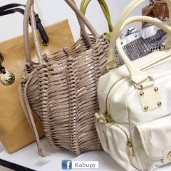 Kabupy - bolsas de couro e bolsas femininas