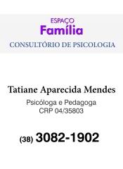 Foto 10 educação e formação - Espaço Família - Consultório de Psicoterapia