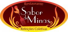 Foto 10 alimentação no Pará - Restaurante Sabor de Minas AlimentaÇÃo Coletiva
