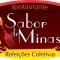 Restaurante sabor de minas alimentaÇÃo coletiva - foto 24