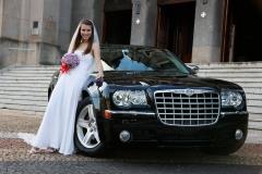 Foto 25 automóveis e veículos - Premier way Locação de Veículos de Luxo