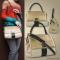Bolsas femininas kabupy & bolsas de couro kabupy