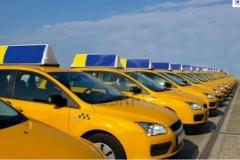 Estasul administração de estacionamentos ltda