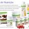Vitaminas e suplementos - shakes