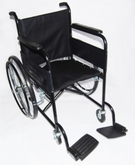 A Ortomed oferece produtos ortopédicos de qualidade!