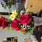 Floricultura chike flores & presentes - foto 15
