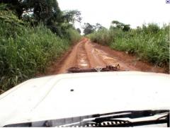 Dner-departamento nac estrada e rodagem