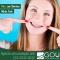 Gou - clínica de ortodontia - dentista araguari - foto 11