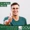 Gou - clínica de ortodontia - dentista araguari - foto 19