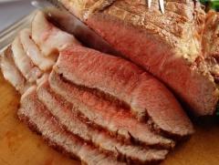 Tropilha grill churrascaria-fraldinha