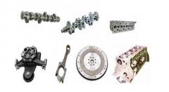 Micromecânica de motores oferece serviços e produtos de qualidade!