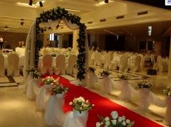 Buffet amanda-bodas
