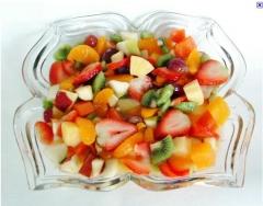 Salaada de frutas