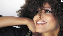 Humberto processos capilares ltda cabelo afro