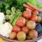Raimundo alves de lima-verduras