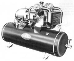 Bitzer compressores ltda.