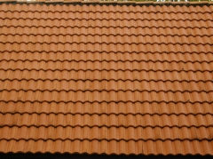 Castelo das telhas-qualidade e bom preço